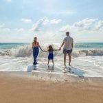 O papel da família e a escolha profissional